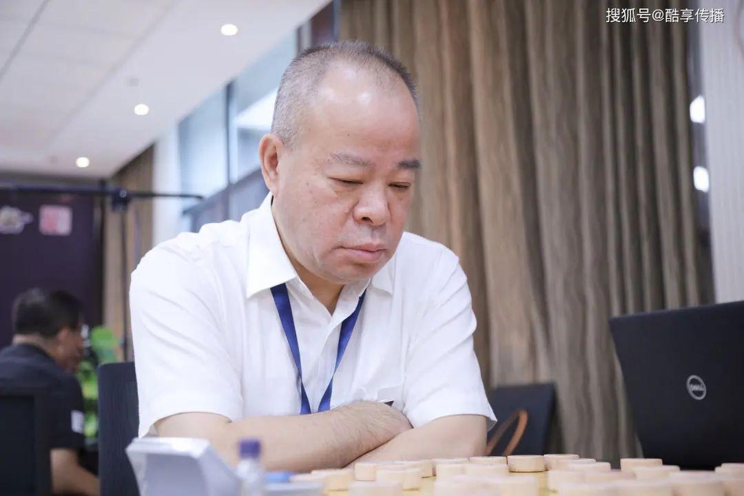 """森鹰窗业赞助""""东北虎"""",黑龙江队最强阵容征战象甲联赛!"""