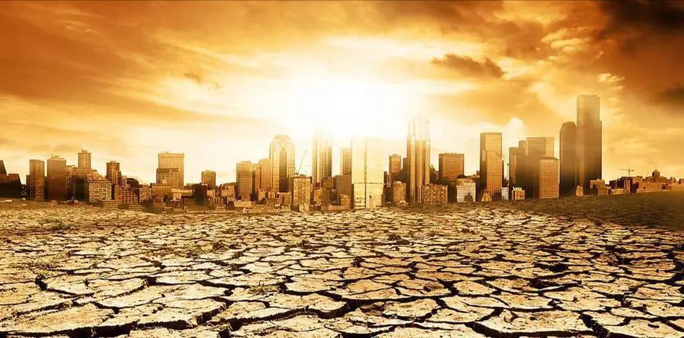 """2020""""森鹰杯""""首届被动房设计施工大赛峰会论坛:用森鹰空调窗挡住气候变化"""
