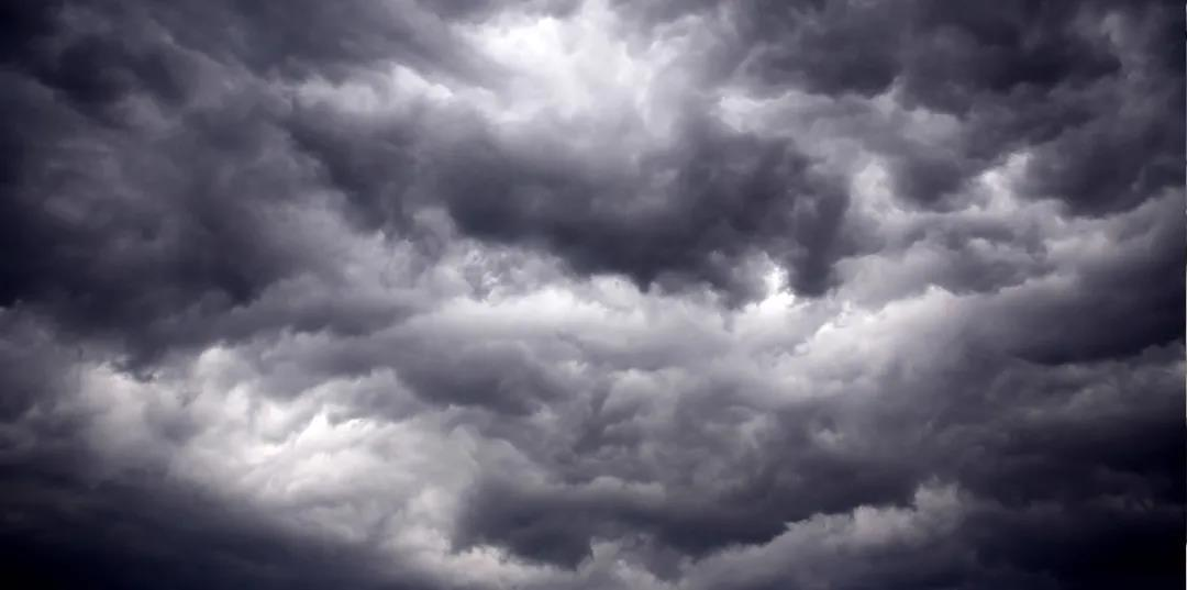 暴雨背后关于零碳的思考