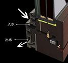 TS135 details