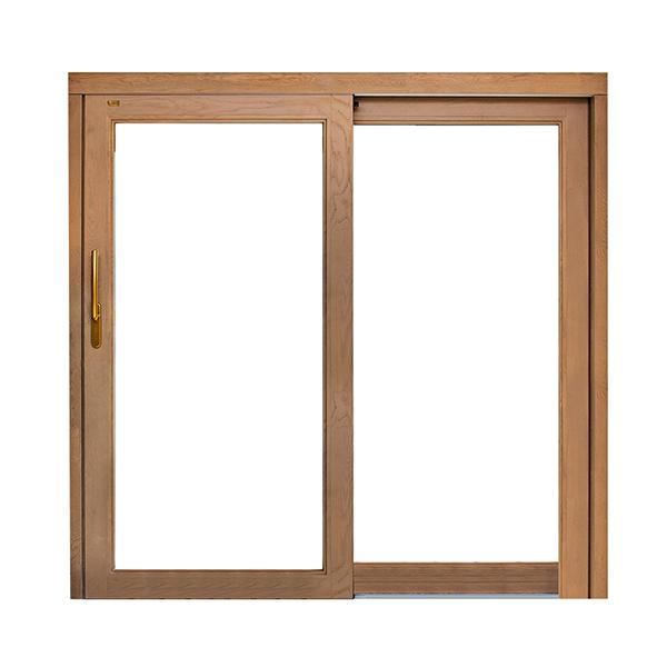 S220-Sliding Door