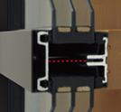Scw60 detail