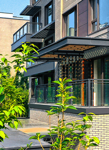 Qingdao promotes the implementation plan for the creation of green buildings - this article is taken from the official website of Shandong Qingdao Housing and C
