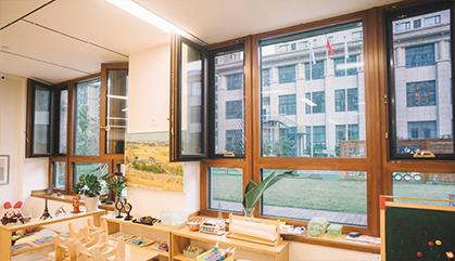 Yancheng Riyue Xingcheng Kindergarten