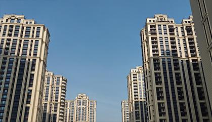 Zhonghong - Southeast Wisdom City