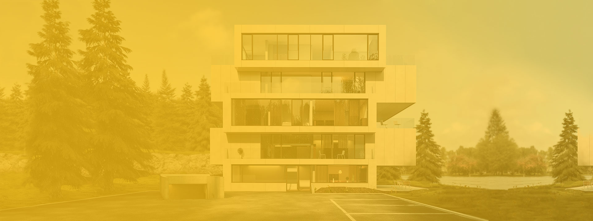 New Generation Aluminum-clad Wood Air Conditioning Window